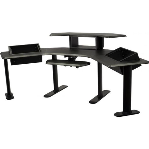Nucleus 5 Studio Desk
