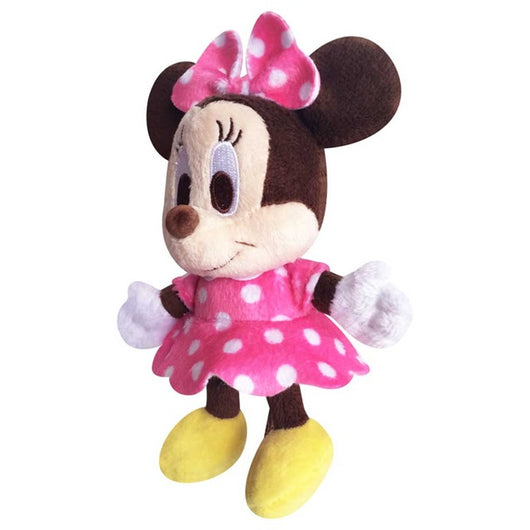 Mickey Mouse Donald Duck Minnie Toy