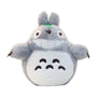 Hot Sale 60CM Famous Cartoon Totoro Plush Toys Smiling Soft Stuffed Toys High Quality Dolls Factory Price In Stock - Toys 'N' The Attic
