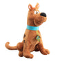 Scooby Doo Dog Cute Stuffed Plush Toy - Toys 'N' The Attic