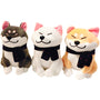 Shiba Inu Dog Japanese Doll Toy - Toys 'N' The Attic