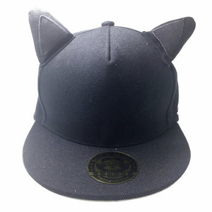 KITTY MEOW HAT