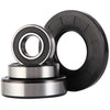 GE WH45X10071 Washer Tub Bearings and Seal Kit - XiKe Bearing