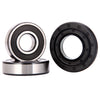 LG & Kenmore 4036ER2004A Washer Tub Bearings and Seal Kit - XiKe Bearing