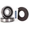 Kenmore 131525500 Washer Tub Bearings and Seal Kit - XiKe Bearing