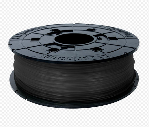 3D Printer – Filament