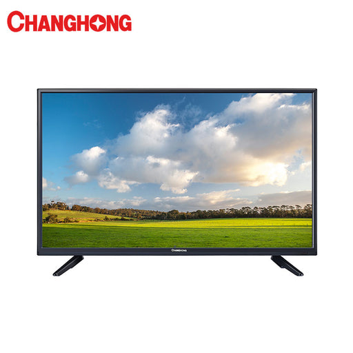 "Changhong LED50E2000 50"" FHD LED TV"
