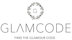 Glam Code Store Coupons