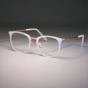 Leila Glasses
