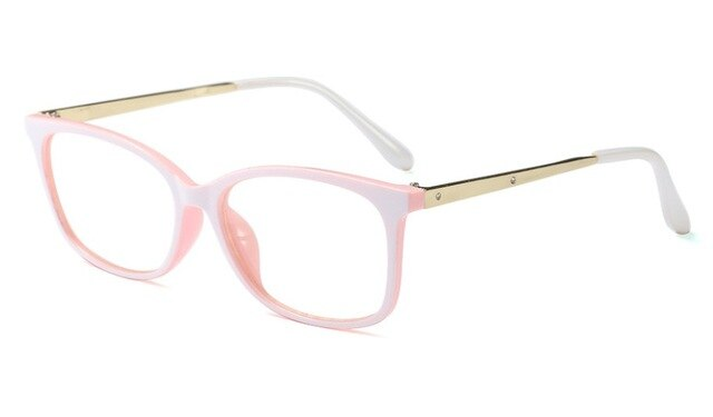 Zulma Glasses