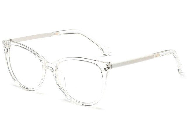 Rebekah Glasses