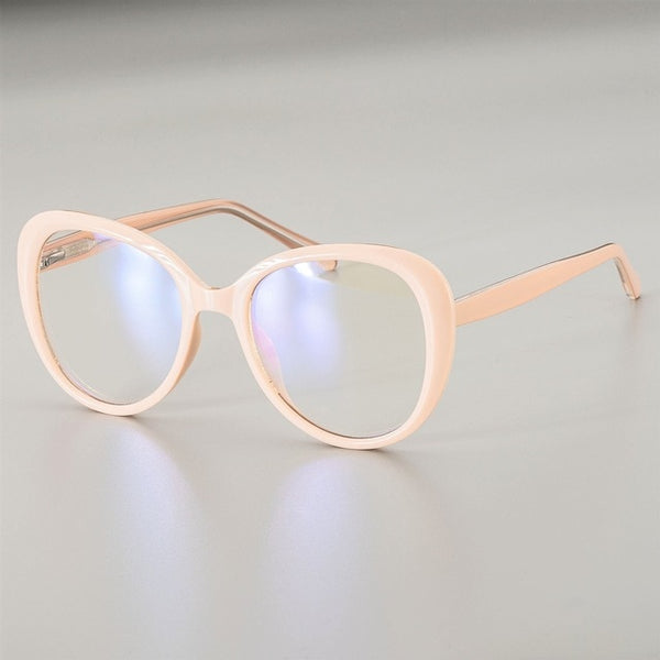 Marieh Glasses