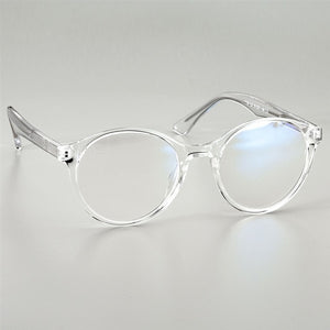 Janibel Glasses