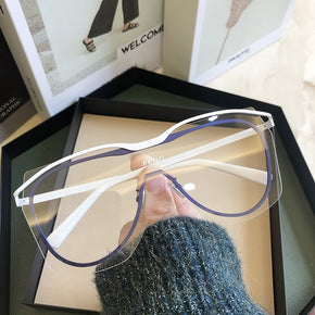 Summer Fashion Glasses