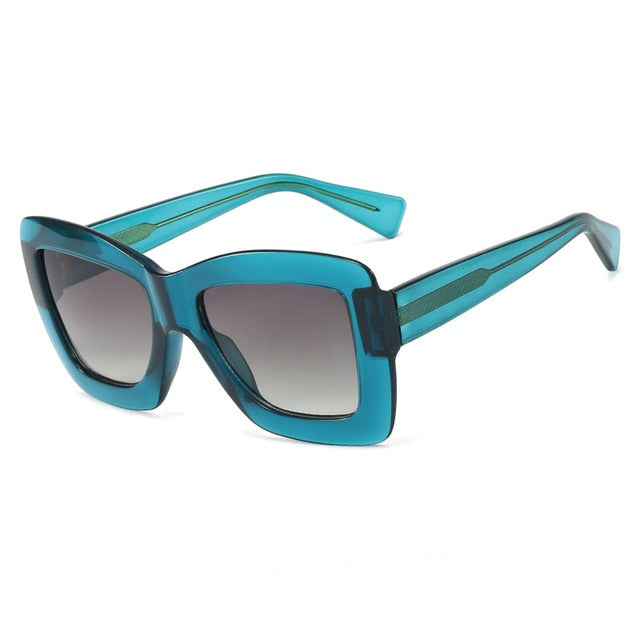 G- Sunglasses