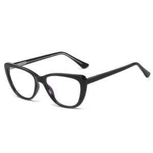 Marianna Glasses