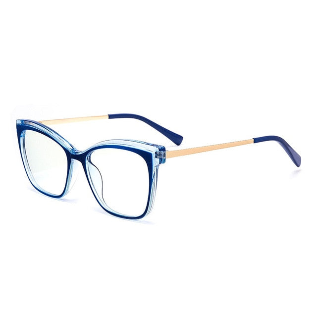 Jimena Glasses