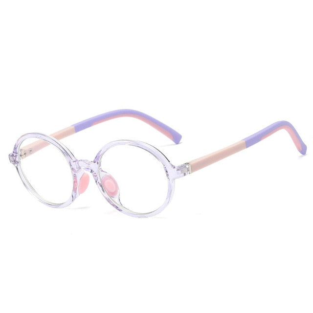Lelly Glasses