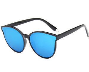 Uvlack Sunglasses