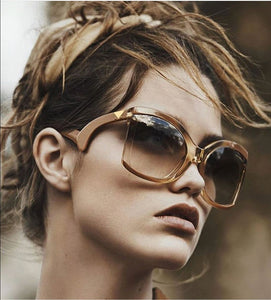 Kathia Sunglasses