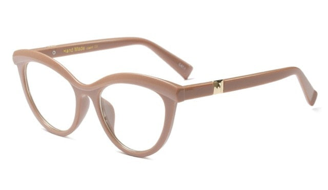 Lilianna Fashion Glasses