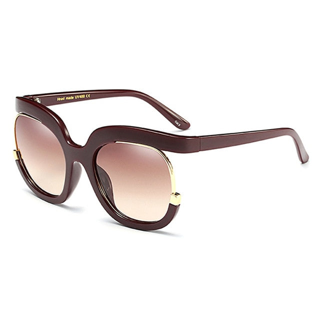Vero Sunglasses