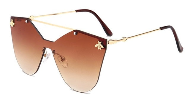 Pohly Sunglasses