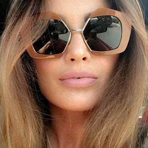 Melania Sunglasses