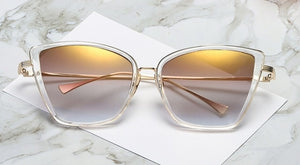 Clara Sunglasses