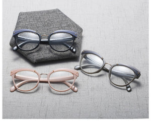 Zara Glasses