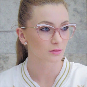 Georgina Glasses