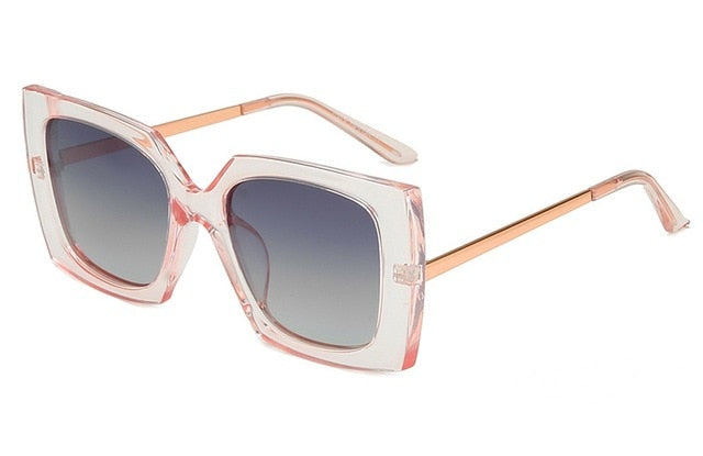Sirnea Sunglasses