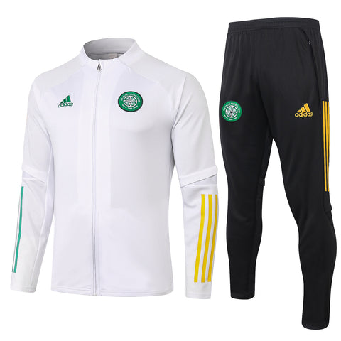 Conjunto Celtic 2020/2021