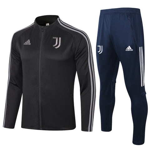 Conjunto Juventus alternativo 2020/2021
