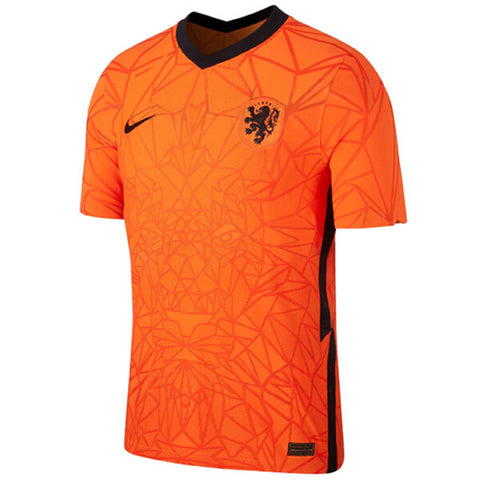 Camiseta Holanda local 2020/2021