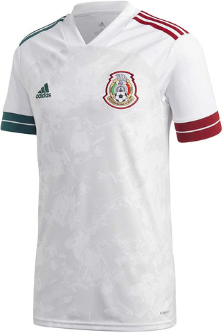 Camiseta México alternativa 2020/2021