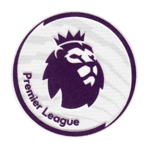Parche Premier League