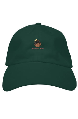 East Side Kids Dad Hat
