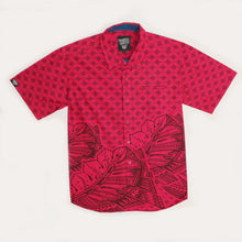 Men's Tanoa Modern Shirt