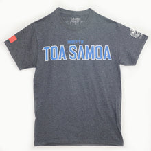 Men's Property of Toa Tee