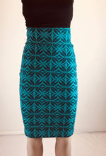 LS595 Pencil Skirt