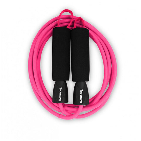 TEC ROPE 4TRMP PINK (MEDIUM/LARGE)