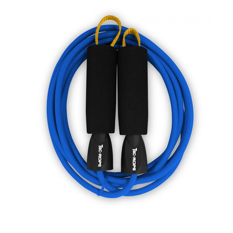TEC ROPE 4TRSB BLUE (SMALL/MEDIUM & KIDS)