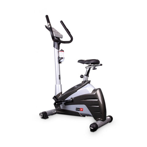 BODYWORX A905 DELUXE SERIES PROGRAMMABLE UPRIGHT BIKE