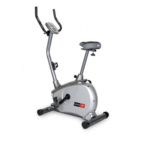 BODYWORX AC270AT PROGRAMMABLE UPRIGHT BIKE