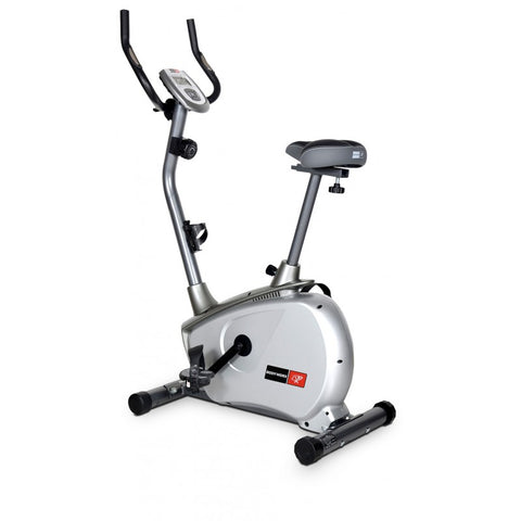 BODYWORX AC270M MANUAL MAG UPRIGHT BIKE