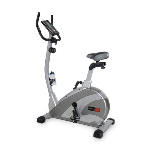 BODYWORX AC550M MANUAL MAG UP RIGHT BIKE