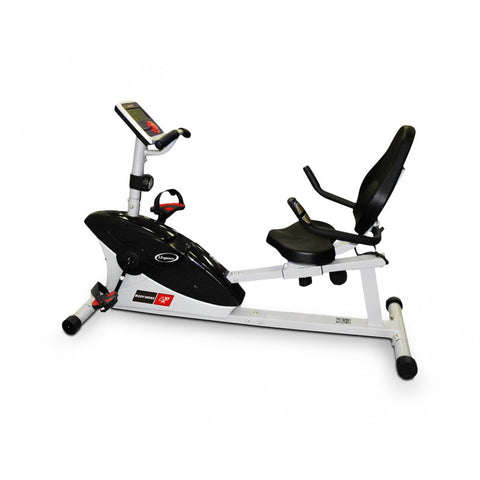 BODYWORX AR100M MAG RECUMBENT BIKE
