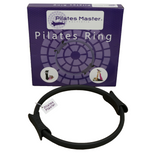 Pilates Ring | Magic Circle | Yoga Ring