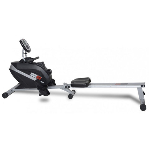 BODYWORX KR170M MANUAL MAG ROWER